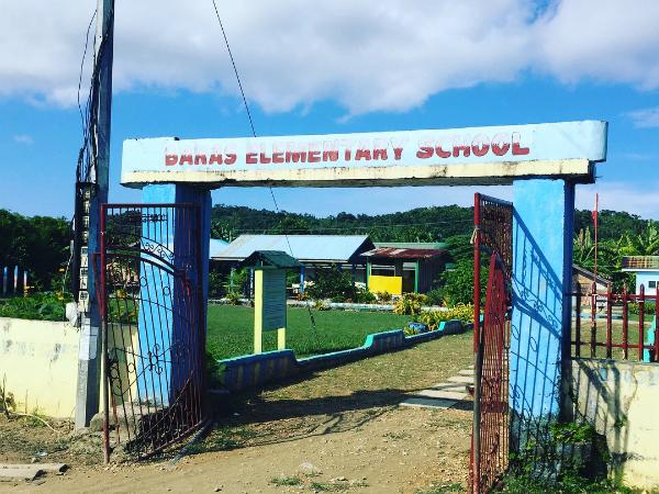 Baras Elementary School
